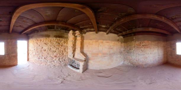 las cabañas de la huésped en el valle de fuego - 360 fotografías e imágenes de stock