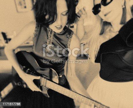 Jazz, Folk music, vintage, guitar, Blues music, passion, Rock Music,