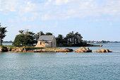 istock The Gulf of Morbihan 452106495