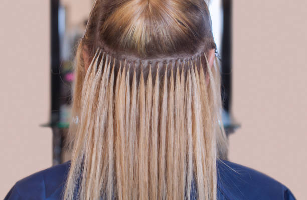 Image result for Best Hair Extension istock