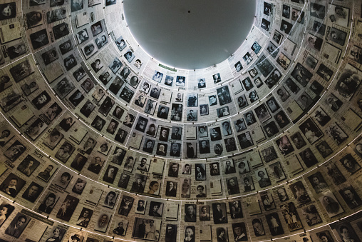 the hall of names in the yad vashem holocaust memorial site in of picture id909761560?k=6&m=909761560&s=170667a&w=0&h=1rW0gKP63 N0Rxk9wnsSTeSUV0hLb5IMPR3HWaX SMc= - Most well known with Vietnamese singles inside their 20s or 30s, CoffeeMeetsBagel is made for those who are looking for severe relationships, and just wish a number of top quality matches every day.