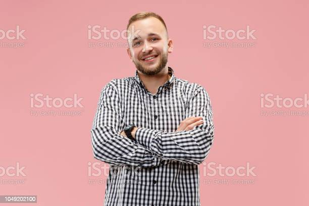 The happy business man standing and smiling against pink background picture id1049202100?b=1&k=6&m=1049202100&s=612x612&h=cwh uh4lgy egjbemag lctxhnsa2nqobe8qdvld6g4=