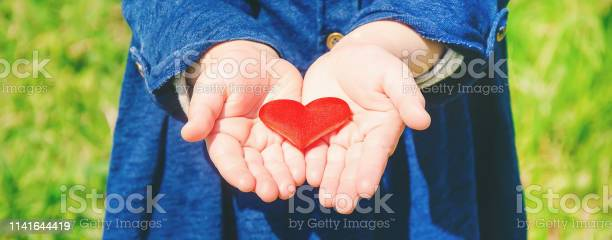 The heart is in the hands of the child selective focus picture id1141644419?b=1&k=6&m=1141644419&s=612x612&h= pxobphn5wvpp6pfpplfqiyiodibccfsoljmnv17tvk=