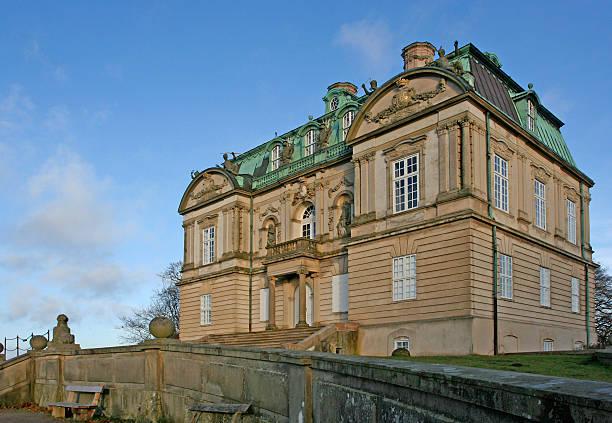 das hermitage palace - eremitage stock-fotos und bilder