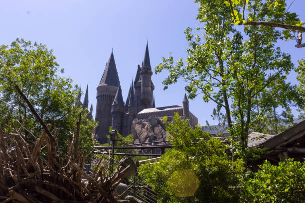 The hogwarts castle at the wizarding world of harry potter in island picture id972047318?b=1&k=6&m=972047318&s=612x612&w=0&h=pm9a8iavywewkmzxixx2pmkozzmv5sy0gkyjdqdhpje=
