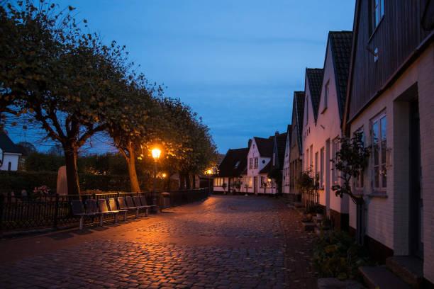 Holm, Nordsee, Schleswig-Holstein, Deutschland – Foto