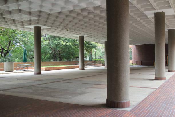 The Hong Kong Polytechnic University PolyU圖像檔