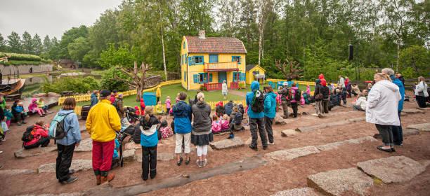 The house of pippi longstocking at the theme park astrid lindgrens picture id1160711334?b=1&k=6&m=1160711334&s=612x612&w=0&h=zlj5mdloqrugfghvhmtvjpd0hwsuioepywvyzkuotnc=
