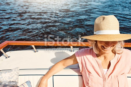 879618770 istock photo The ideal place to unwind 879618692