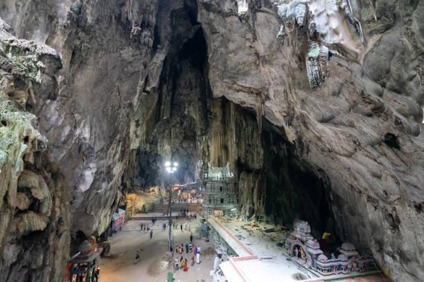 The image of Batu cave The image of Batu cave. kuala lumpur batu caves stock pictures, royalty-free photos & images