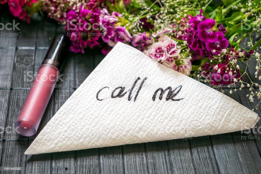 seattle dating website