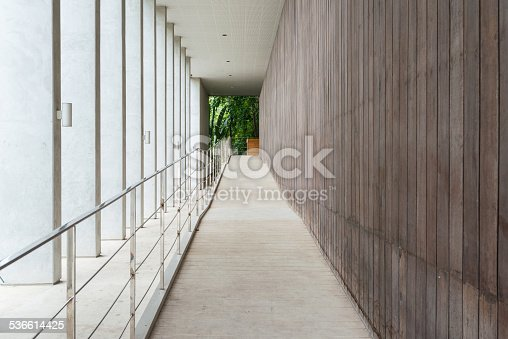 187200991 istock photo the interior of a office building 536614425