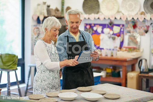 511679304istockphoto The internet is a great place to find creative inspiration 511679428