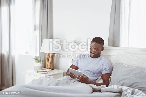 istock The internet is great for entertainment 1169352529