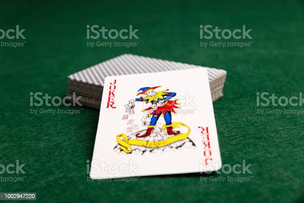 The joker in the pack picture id1002947220?b=1&k=6&m=1002947220&s=612x612&h=vh 73jzngxwmawka ab4d1 gn93njempyvjh8pydfpe=