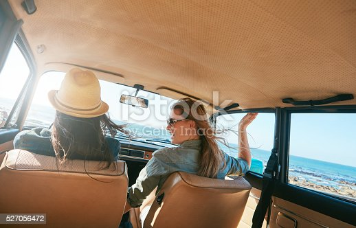 907987862 istock photo The journey is have the fun 527056472