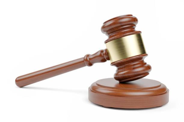 """the judge""""u2019s gavel - supreme court zdjęcia i obrazy z banku zdjęć"""