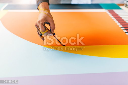 865169666 istock photo The key is in the detail 1044965392