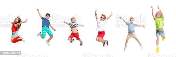 The kids dance school ballet hiphop street funky and modern dancers picture id1087756234?b=1&k=6&m=1087756234&s=612x612&h=nemm nblhhns cwtzyodit9jruzte rdrfsdxw 3mgu=