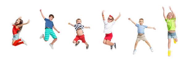 The kids dance school ballet hiphop street funky and modern dancers picture id1087756234?b=1&k=6&m=1087756234&s=612x612&w=0&h=dpfxutqeofqwqzjimxc4fyrqjs7hju2uka8zgcaepjw=