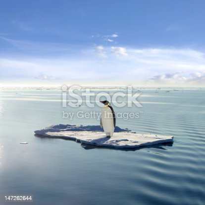 The Last Emperor Stock Photo & More Pictures of Animal