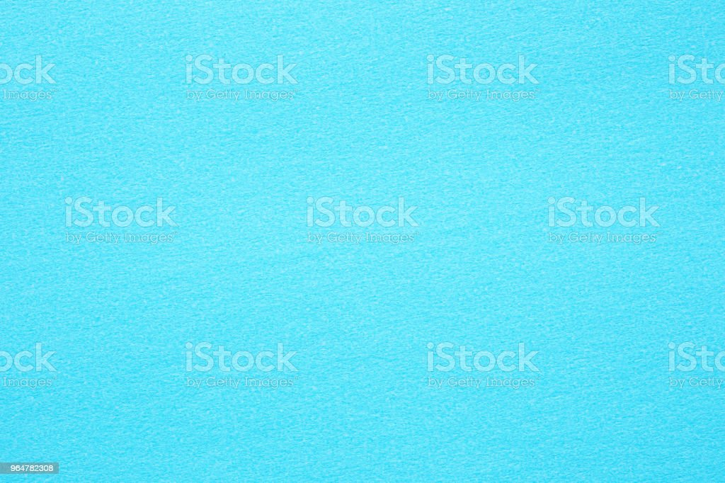 the light blue paper texture background royalty-free stock photo
