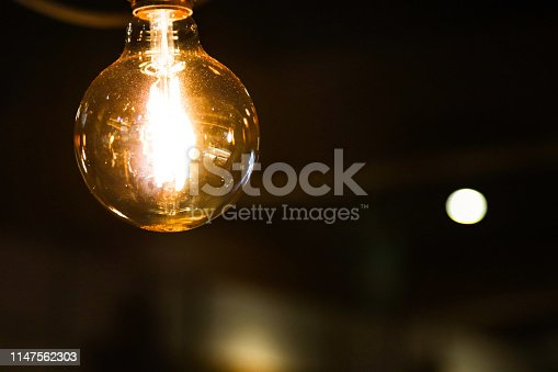 940992564 istock photo The light 1147562303