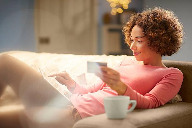 the long number - sofa online kaufen stock-fotos und bilder