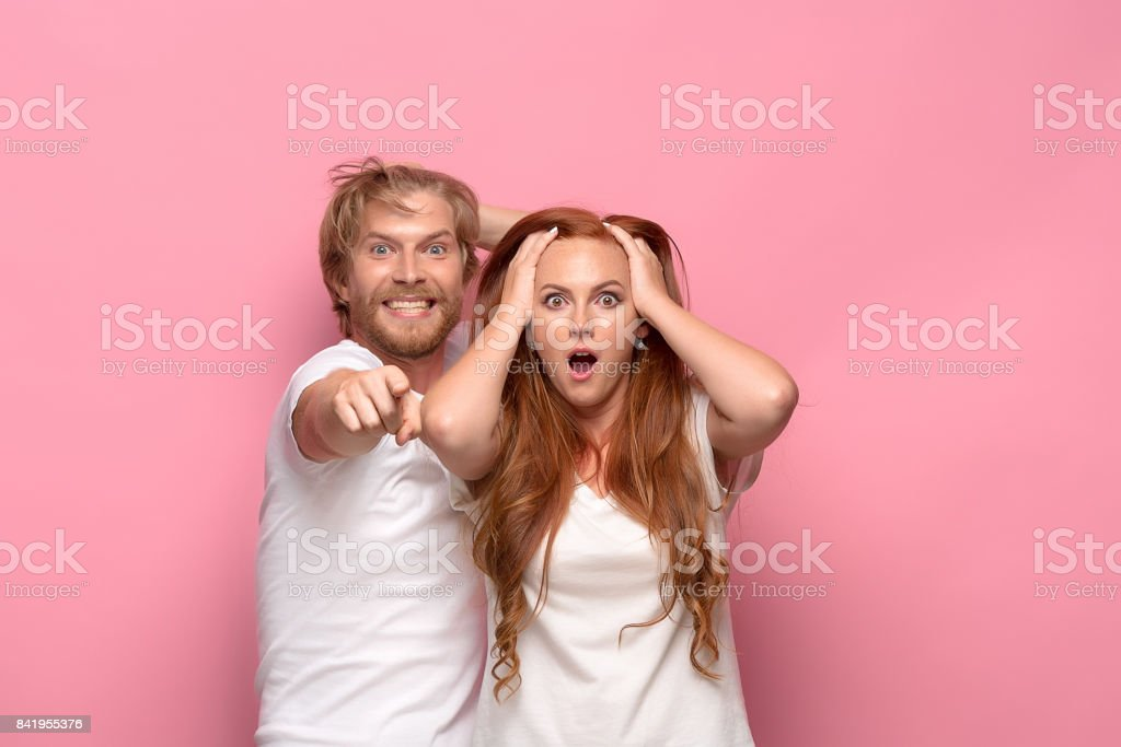 The love, family, sports, entretainment and happiness concept stock photo