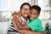 istock The Love of Mother and Son 953887798