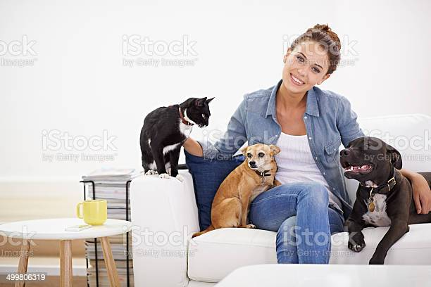 The love rubs off on everybody in her house picture id499806319?b=1&k=6&m=499806319&s=612x612&h=mqcvxlflymfcfnu1nh48ecylnt olhlevqttluys8fc=