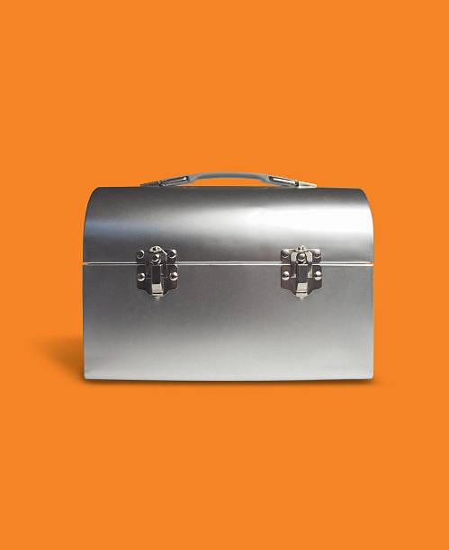 the lunchbox - lunchlåda bildbanksfoton och bilder