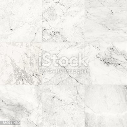 white marble tile texture. The Luxury Of White Marble Tiles Texture And Background Stock Photo \u0026 More  Pictures Of Abstract | IStock White Marble Tile Texture (