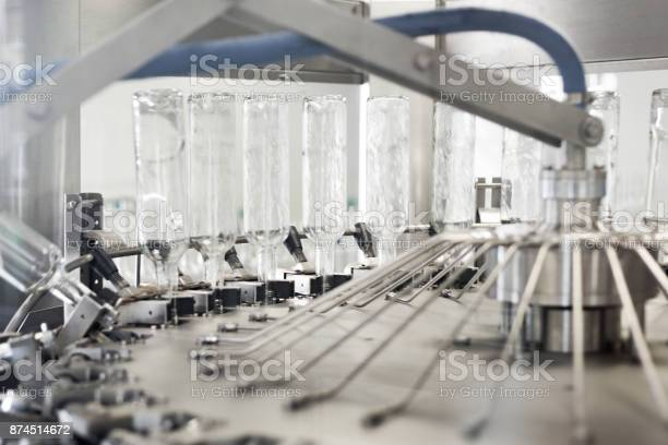 The machine for washing glass bottles picture id874514672?b=1&k=6&m=874514672&s=612x612&h=w42fy5jq9zemxxa2sietddo0gq5zsjarq9vtp6id9yw=