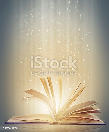 528389419istockphoto The magical world of imagination awaits 515521351