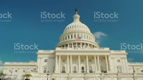 The majestic famous capitol building in washington dc against the of picture id1138194373?b=1&k=6&m=1138194373&s=612x612&h=xbttmgipi3wngjz7if1pedo1s2ob jhyfy6tylfw9es=
