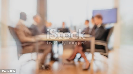 istock The Masters 923173500
