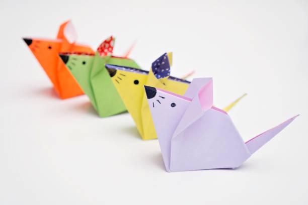 The mice origami picture id858675174?b=1&k=6&m=858675174&s=612x612&w=0&h=0cikhwemnzxflcmmkii f58defywbcvmpbsauc7hpzg=