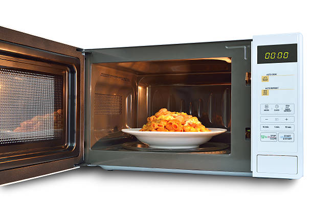 the microwave oven s effects on natural Microwave sickness or the 'microwave effect' dates back to wwii microwave ovens are a form that's why microwave ovens naturalnewscom natural.