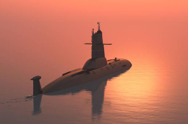 el buque militar - submarino fotografías e imágenes de stock