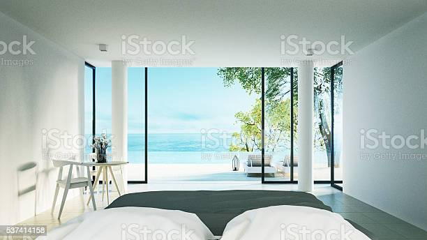 The modern bedroom sundeck on sea view picture id537414158?b=1&k=6&m=537414158&s=612x612&h=eg eii pcybtqvyh dwdh4ah9m6c48hpm8x4tod8a6g=