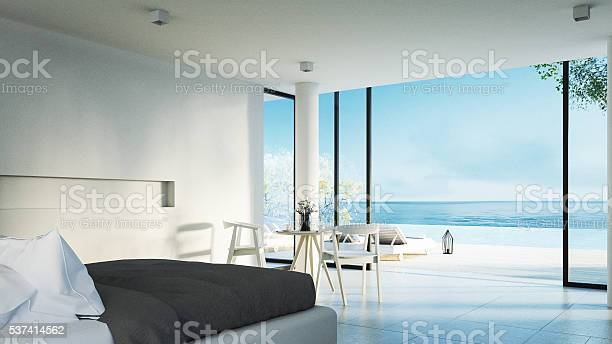 The modern bedroom sundeck on sea view picture id537414562?b=1&k=6&m=537414562&s=612x612&h=xdhlbqmxetw6a43mwwm4hs75qbcoss0hf3kjsrbls0a=