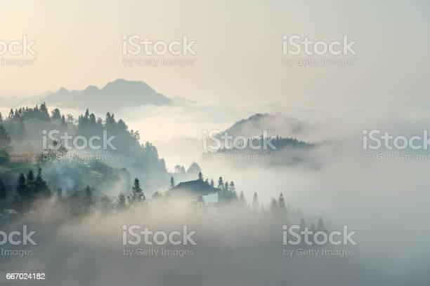 The morning mist picture id667024182?b=1&k=6&m=667024182&s=612x612&h=yk1jnajadvbe97hcsyjafkhbzaa7x3uhhhvh k8crd8=