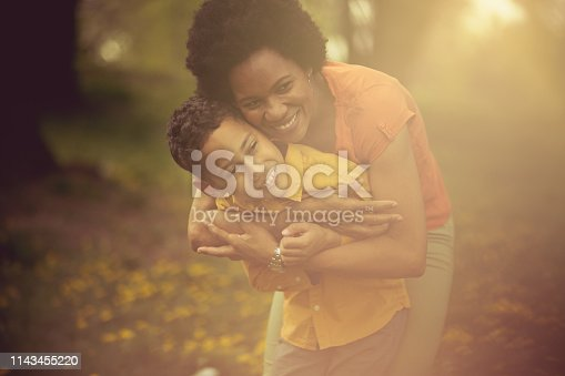 1091098026istockphoto The most beautiful hugs. 1143455220