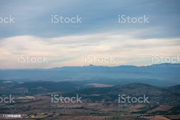 The mountains of the sierra de irta in alcocebre picture id1128964918?b=1&k=6&m=1128964918&s=612x612&h= 5nrx0kexcnev fjktjbty2kwtfsydpc0tjcztix9ku=