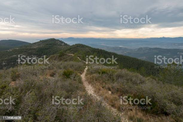 The mountains of the sierra de irta in alcocebre picture id1128964928?b=1&k=6&m=1128964928&s=612x612&h=rqle1drbwcumsmpgehqux5xb1 fn6cacq3beqk71oho=