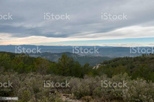 The mountains of the sierra de irta in alcocebre picture id1128964930?b=1&k=6&m=1128964930&s=612x612&h=i 6l5ebjfnfpxwvrnjgxr170zwxcqka sut239prx7o=