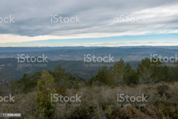 The mountains of the sierra de irta in alcocebre picture id1128964933?b=1&k=6&m=1128964933&s=612x612&h=do9v9tlsyb7snv9ageosl3 pz1fxwakfaqtok1vkhje=