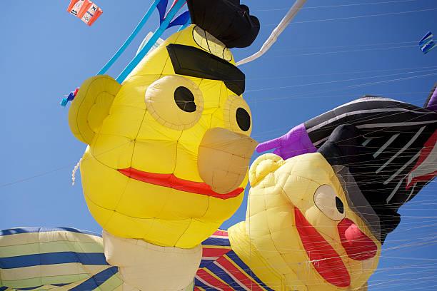The Muppets Ernie und Bert – Foto
