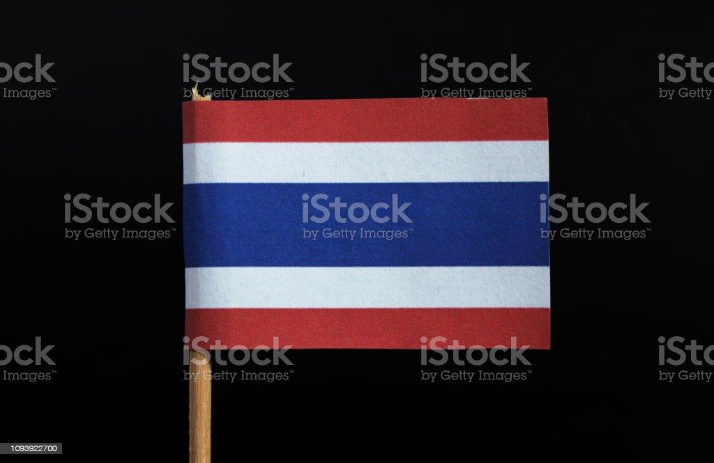 共和国 タイ